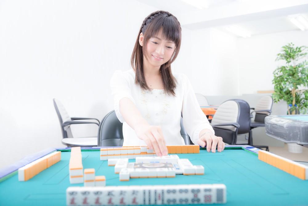 bsMJ885_taikyokucyunotaku15110228